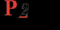Project Planning & Management, Inc. (P2M) Logo
