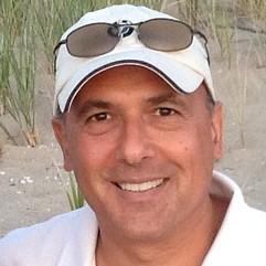 Bob Formisano